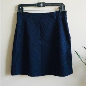 Margaret M skirt! Size- L